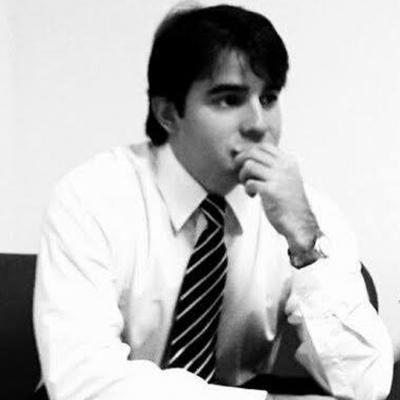Gabriel Alejandro Roca